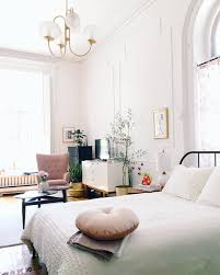 West Elm White Bedroom The Best Deals From West Elm U0027s One Day Sale The Everygirl