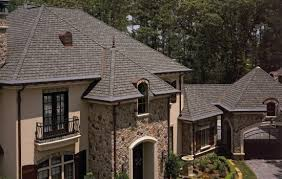 Tile Roofing Supplies Roofing Supplies And Equipment Harrison Roofing Supply