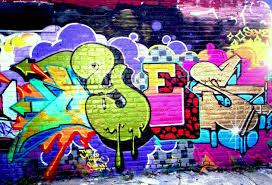 hd graffiti wallpapers wallpaper cave
