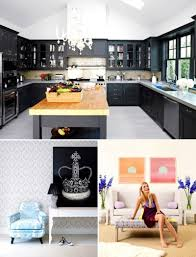 celebrity home interior interior celebrity homes photo shared by