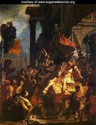 Delacroix Meme - unique 265 best delacroix eugene delacroix images on pinterest