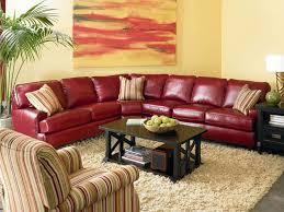Lane Furniture Sectional Sofa 43 Best Contemporary Furniture Images On Pinterest Contemporary