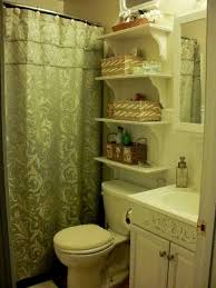 bed bath beyond bathroom cabinet over the toilet cabinet bed bath and beyond 10 gallery image and