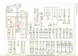 g650x wiring diagram wiring diagrams