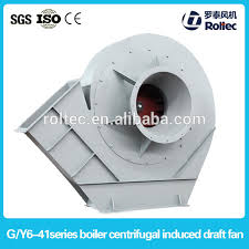 5000 cfm radiator fan 250 cfm exhaust fan 250 cfm exhaust fan suppliers and manufacturers