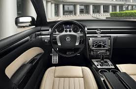 volkswagen passat 2016 interior interior design cool volkswagen phaeton interior design