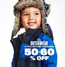 kids clothes u0026 baby clothes the children u0027s place 10 off
