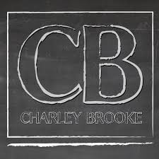 Home Design And Drafting By Brooke by Charley Brooke Prints Signs Shirts U0026 Cards By Charleybrooke
