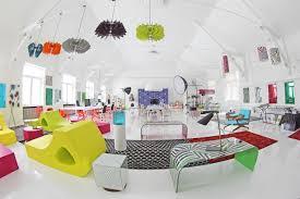 home design jobs atlanta commercial interior design jobs