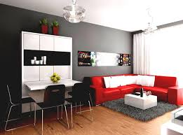 modern home design furniture well house interior apartment