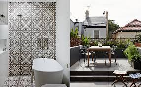industrial bathroom ideas impressive 60 brick bathroom decorating design ideas of best 25