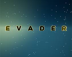evader by zerofiftyone for wizard jam 5 itch io