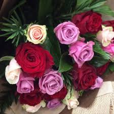 online flowers delivery find online flower delivery in delhi kolkata bangalore reviews
