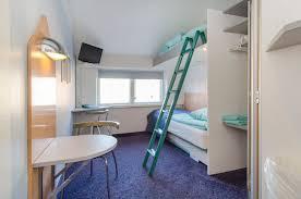 cabinn scandinavia hotel central location in copenhagen cabinn