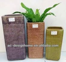 tall square planters tall square planters suppliers and