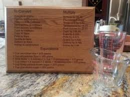 best engraved gifts best personalized engraved gifts custom etched for special occasions