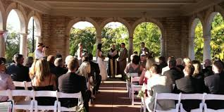 alms park pavilion weddings get prices for wedding venues in oh