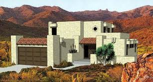 southwest house plans southwestern house plan chp 28020 at coolhouseplans