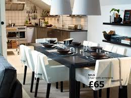 Camera Per Ragazza Ikea by Voffca Com Tenda Per Finestra E Cielo Letto