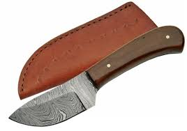 Damascus Kitchen Knives For Sale by Damascus Online Knife Store Custom Knives For Sale In Texas