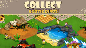 halloween city game dino battle android apps on google play