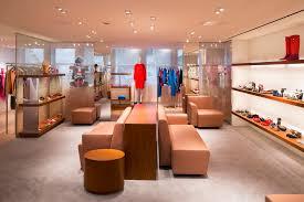 home design store uk denis montel discusses his design for hermès bond street london