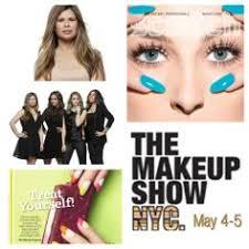 makeup artist in ri calling all makeup artists in rhode island makeup