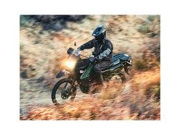 kawasaki klr in michigan for sale used motorcycles on buysellsearch
