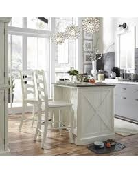 home styles kitchen islands on sale now 10 home styles seaside lodge kitchen island 2