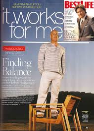 free home interior design magazines 480 the happy gallery ideas