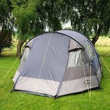 8 man tent argos ozark trail person loyk mara camp family two