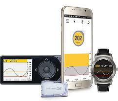 android compatible dexcom g5 mobile cgm now compatible with android devices