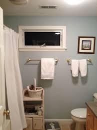 mashpee double bathroom remodel u2014 designremodel baths kitchens