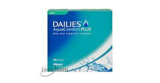 Most Comfortable Contacts For Astigmatism Order Toric Contact Lenses Online Lens Com