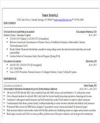 Bank Teller Resume Template Pharaceutical Sales Resume Cover Letter For Customer Service
