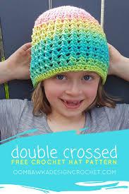Red Heart Comfort Yarn Patterns 1015 Best Accessories U0026 Jewelry Images On Pinterest Crochet