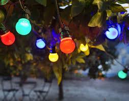 bougie marocaine photophore luminaire lampe bougie photophore becquet