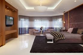 ultra modern bedroom awesome ultra modern bedroom decoration design concept with unique