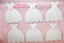 wedding cookie cutters cristin s cookies wedding dress cookies and a new cookie cutter