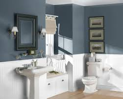 paint color sea serpent sherwin williams master bath and laundry
