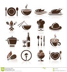 pictogramme cuisine pictogramme cuisine gratuit 28 images id 233 e d aidant