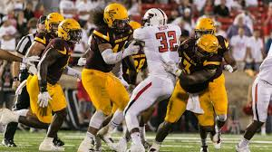 sun devil football welcomes oregon to open pac 12 play