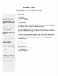 best way to address cover letter best business block correspondence letter template letters