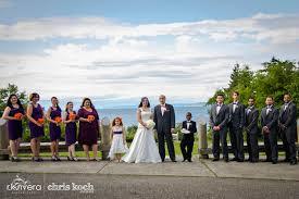 wedding rentals seattle traditional wedding daybreak event rental seattle
