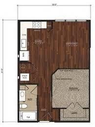 3 bedroom houses for rent in denver colorado lovely 3 bedroom houses for rent in denver 3 furnished apartment