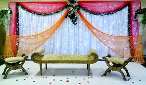 Wedding Stage Decoration Wedding Stage Decoration Ideas Fashion And Health Spot