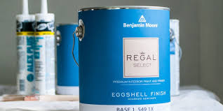 Best Covering Interior Paint The Best Interior Paint Wirecutter Reviews A New York Times Company