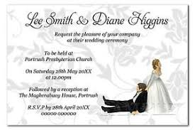 wedding invitations ebay personalised wedding invitations wedding supplies ebay