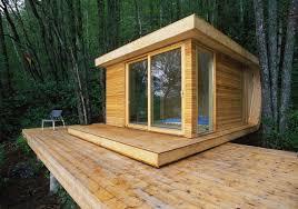 Eco Friendly Architecture Concept Ideas Sea2seatrail Org Uploads Marvelous Eco Friendly Sm