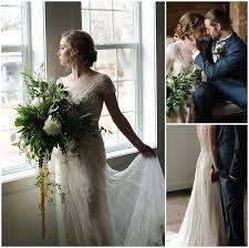utah wedding photographers wedding photography